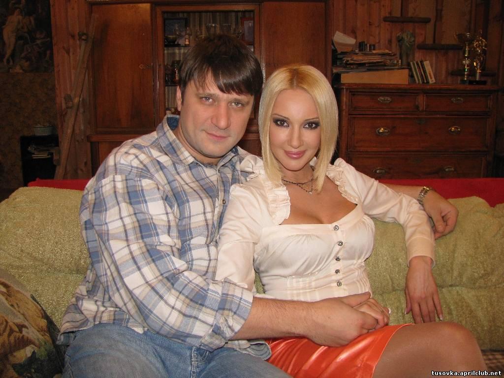 Рыжая эгоистка Даша Букина перевоплотилась в эффектную блондинку.